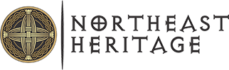 Northeastheritage Logo